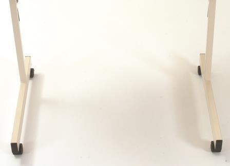 7002TW40 – Set of 4 Replacement Castors