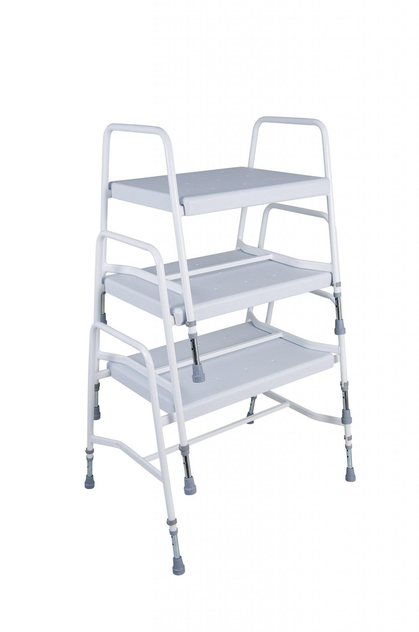 m156 mediatric shower stool