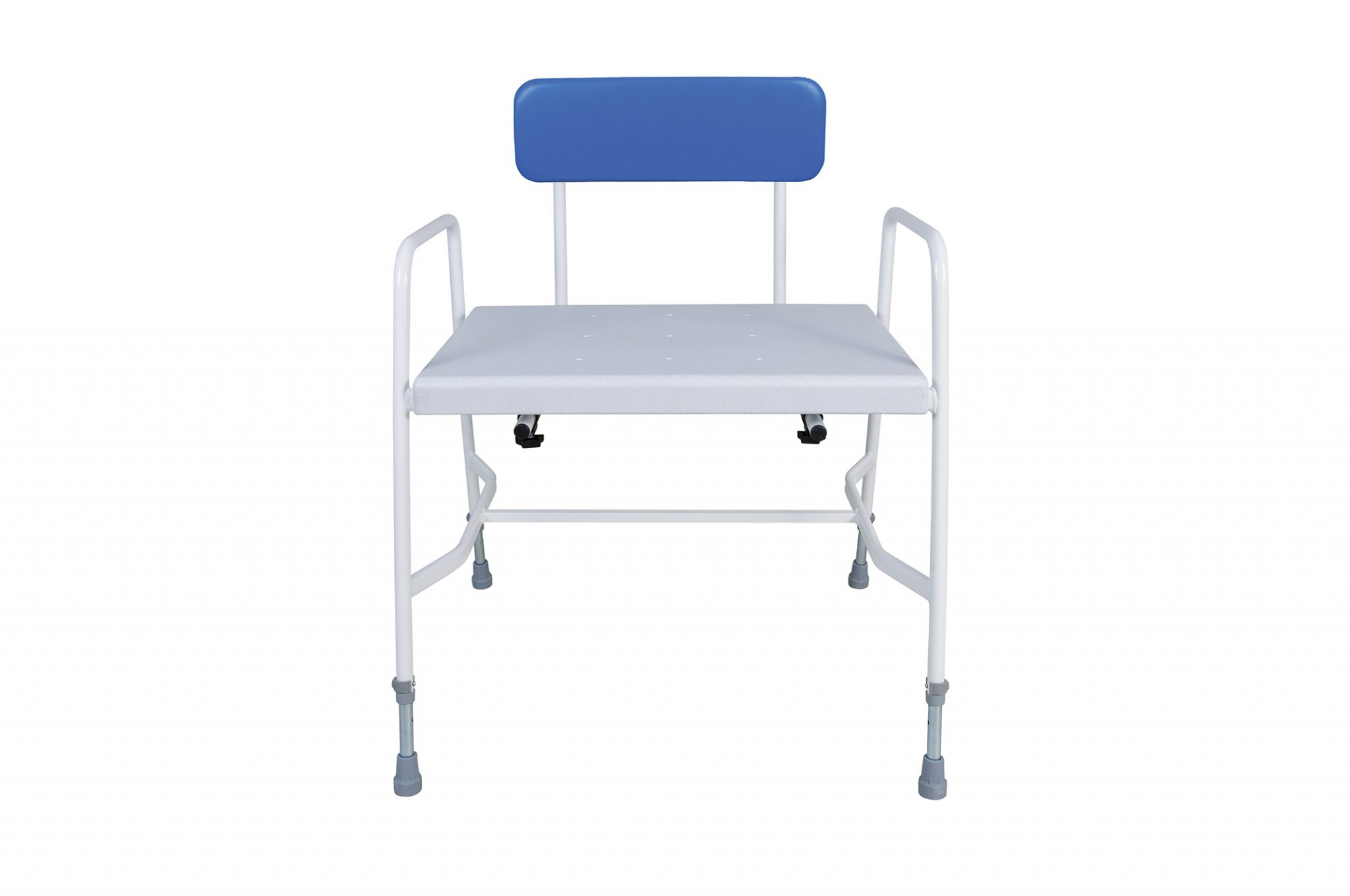 x281 bariatric shower chair