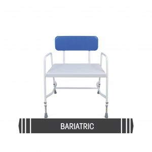 Bariatric (700mm Wide)