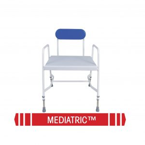 Mediatric (600mm Wide)