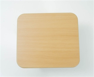 beech table top