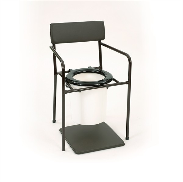 T69 Chemi-chair – Fixed height