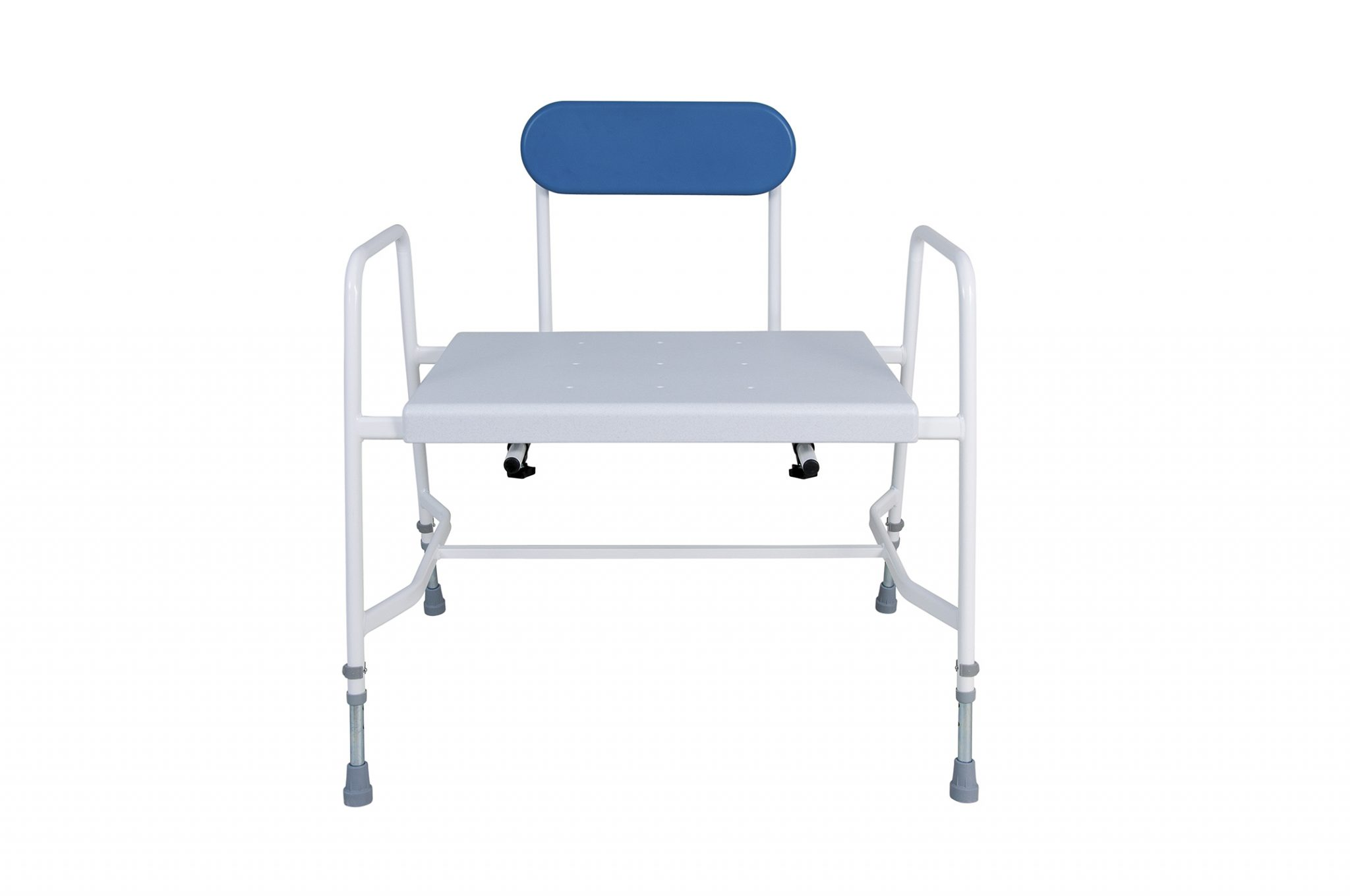 SX281 Super Bariatric Shower Chair - Cefndy Healthcare