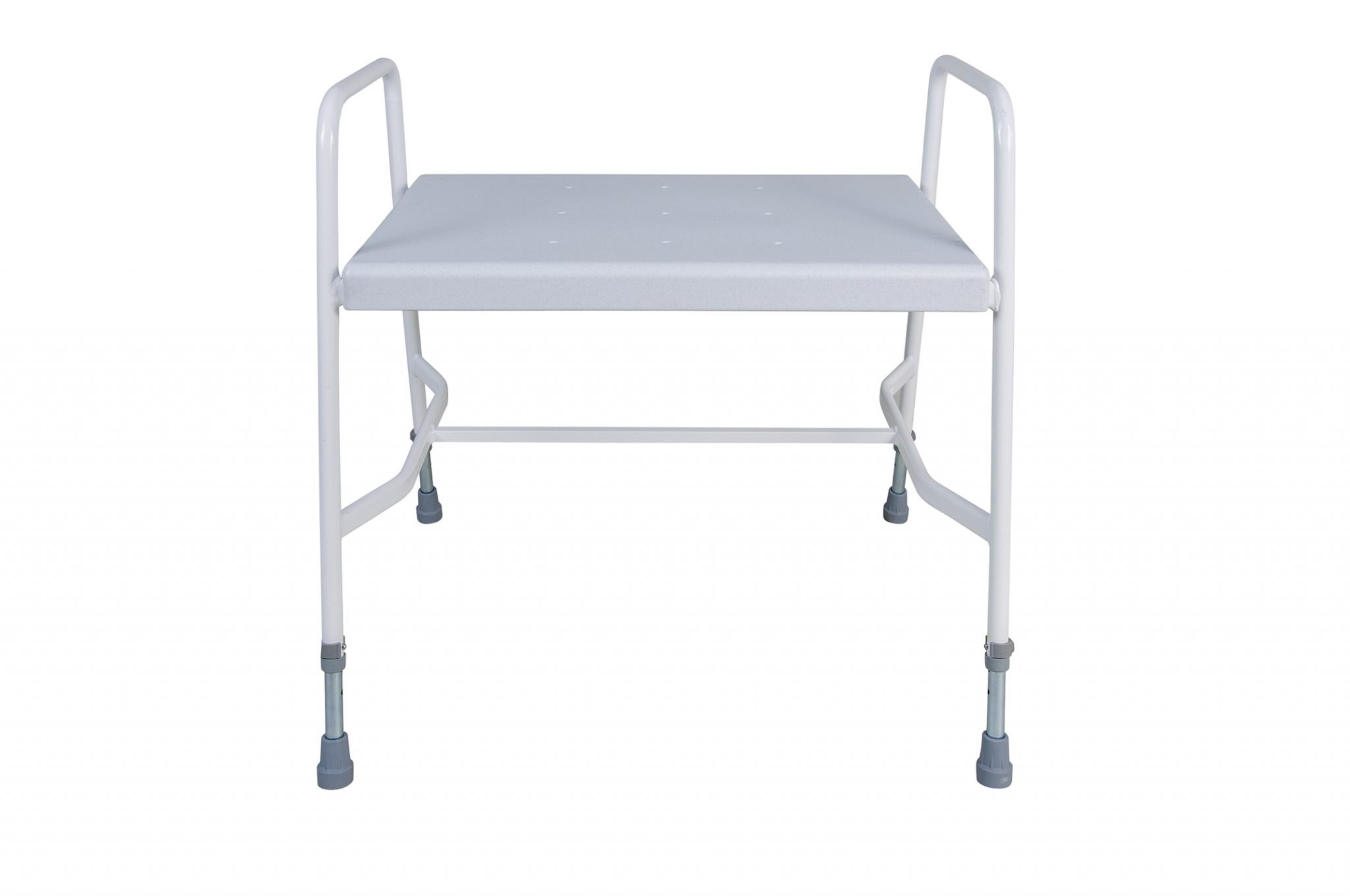 uk tall shower ea stool large click expand cheaply buy essential aids online to at adjustable