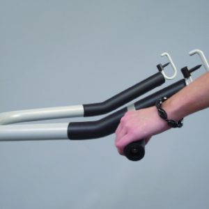 017-00010 - Additional Grip handle