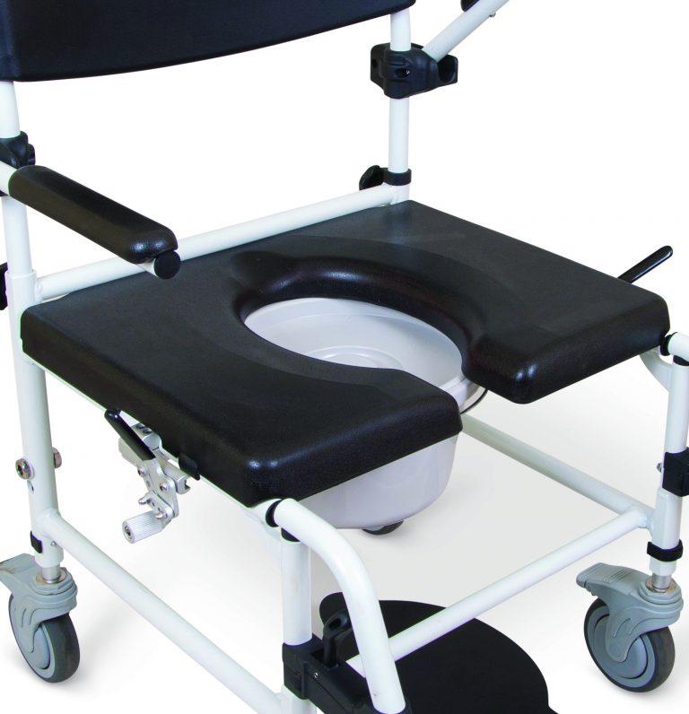 MT210_PU SEAT